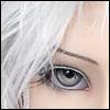 BJD eye