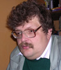 g_zharkov userpic