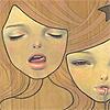 I Shout [userpic]