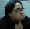 enigmartin41 userpic