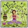 calendula_witch: yoga girl