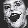 my joker 2