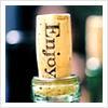 enjoy cork
