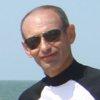 igor0924 userpic