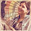 Shiny (Kaylee)