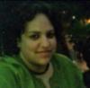 schwael userpic