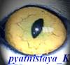 pyatnistaya_k userpic