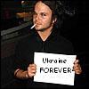 Ukraine Forever!