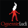 ognennie_ludi_ userpic