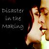 Gwen & Owen - Disaster