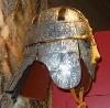 aelfgyfu_mead: helmet