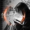 chrkya_ler: Reading Severus Prince Snape