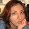 zvetik userpic