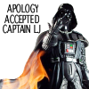 SW-Apology Accepted LJ by valliegurl