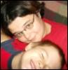 slipknotil16 userpic