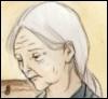 Mother Ginevra