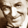 Lon Chaney, Sr.