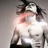 Wycked: Jared Body
