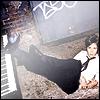 rufus piano