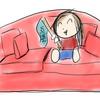 min7en couch