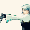 Franziska [ VON KARMA ]: von KARMA → that's how it's done