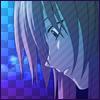 saryrn userpic
