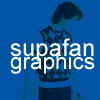 supafangraphics userpic