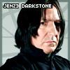 jenzi_darkstone userpic