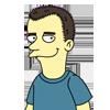 Владислав: Simpson