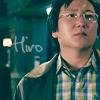 Supaa Hiro, Determined