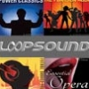 loopsound userpic