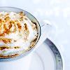 nadesico_chan: yummy coffee
