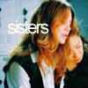 GREY'S. MC; sisters