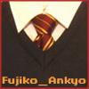 fujiko_ankyo userpic