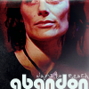 24 - Abandon by schmiss