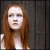 silkisif userpic