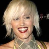 gwenstefani_ userpic