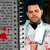 Blood: A Butcher's Tale (3)