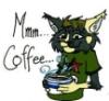 catdyke userpic