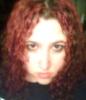 lovelee userpic
