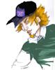 pigfu userpic