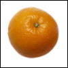 pocket_orange userpic