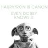 John Carter: Dobby knows
