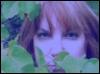 deadgirl1 userpic