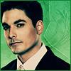 general_roberts userpic