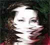 minxz userpic