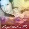testyma_journal userpic