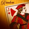Amber: Random