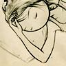Sleepy-Girl