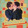 Ianto&Jack